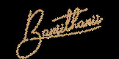 logo_1595135634