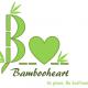Go Green, Be Ecofriendly